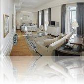 Hotel Hermitage 7